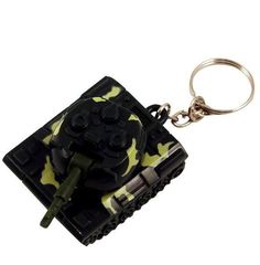 BOYS ARMY SOLDIER TEMPORARY MILITARY STYLE TATTOOS PARTY LOOT BAG FILLER