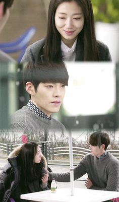 Animated gifFind images and videos about heirs on We Heart It - the app to get lost in what you love. Asian Actors, Korean Actors, Lee Min Ho Kdrama, Korean Drama Best, Playful Kiss, Drama Fever, Kim Woo Bin, Park Shin Hye, Gong Yoo