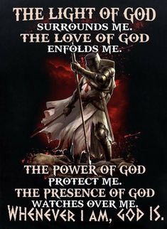 Thank you Lord Jesus Christ. Praise our Lord, our Almighty God. Christian Warrior, Christian Faith, Christian Quotes, Bible Verses Quotes, Bible Scriptures, Faith Quotes, Warrior Quotes, Prayer Warrior, Jesus Is Lord