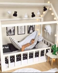 The children's room; Home decoration; Home design; Baby Bedroom, Baby Boy Rooms, Baby Room Decor, Girls Bedroom, Bedroom Decor, Baby Boy Bedroom Ideas, Baby Room Ideas For Boys, Baby Cribs, Diy Boy Room