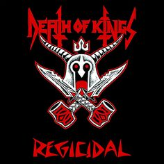 Thrash Metal Speed Metal Old school