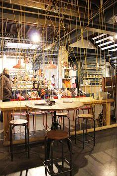 L'Atelier En Ville in Brussel http://www.newplacestobe.com/region/brussels/new-latelier-en-ville-brussel