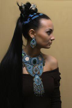 http://www.livemaster.ru/item/388773-ukrasheniya-komplekt-the-blue-lagoon
