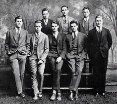 41 best 1920 s men s suit fashion images on pinterest vintage