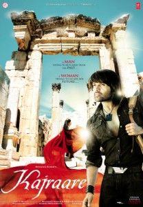Kajraare (2010) Full Movie Watch Online Free HD - MoviezCinema.Com