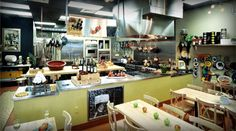 AndyFood has the best Public Cooking Classes, Corporate Teambuilding, Client Appreciation, and Couples Cooking
