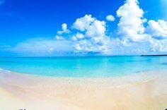 青い海満天の星空に癒されるリラックスが目的の沖縄離島のんびりプラン5つ