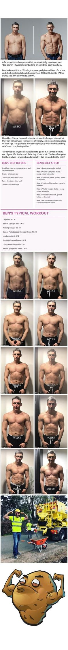 Yoga Fitness, Fitness Workouts, At Home Workouts, Fitness Motivation, Muscle Fitness, Muscle Nutrition, Muscle Food, Muscle Men, Physical Fitness