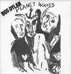 http://sketchuniverse.files.wordpress.com/2012/05/new_bob-dylan-planet-waves.jpg
