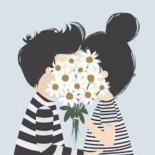 livros flores romântico - Pesquisa Google