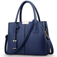 b33134db85ca 9 Best WILCOSH SHOULDER MESSENGER HANDBAG images | Bags, Big fashion ...