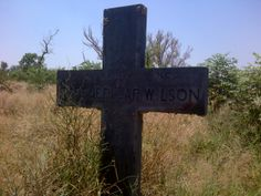 Captain Jedelap Wilson, died 30th June 1867, Aged 33