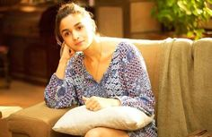 Nobody has been replaced, 'Dear Zindagi' releasing as it is: Alia Bhatt  #Bollywood #Movies #TIMC #TheIndianMovieChannel #Entertainment #Celebrity #Actor #Actress #Director #Singer #IndianCinema #Cinema #Films #Magazine #BollywoodNews #BollywoodFilms #video #song #hindimovie #indianactress #Fashion #Lifestyle #Gallery #celebrities #BollywoodCouple #BollywoodUpdates #BollywoodActress #BollywoodActor #News