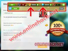 Blitz Brigade Hack Cheats Tool - http://www.mobilehacktool.com/blitz-brigade-hack-cheats-tool/  http://www.mobilehacktool.com/blitz-brigade-hack-cheats-tool/  #BlitzBrigadeCheats, #BlitzBrigadeHackApk, #BlitzBrigadeHackGenerator, #BlitzBrigadeHackIphone, #BlitzBrigadeHackTool, #BlitzBrigadeNoSurvey, #BlitzBrigadeOnlineHack