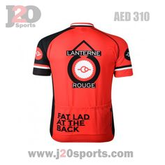 74fbda981 COM LANTERNE ROUGE SHORT SLEEVE CYCLING JERSEY THE LANTERNE ROUGE SHORT  SLEEVE JERSEY IS MANUFACTURED FROM MARKET LEADING