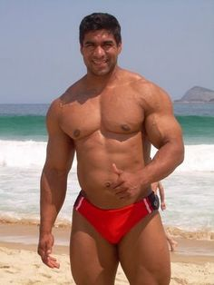 world bodybuilders pictures: muscles builder cristovao pinheiro