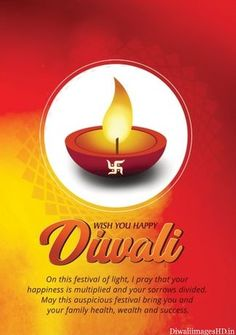 Happy Diwali 2019 - Wishes Happy New, Are You Happy, Choti Diwali, Shubh Diwali, Happy Diwali 2019, English Today, Diwali Images, Diwali Wishes, Quotes For Whatsapp
