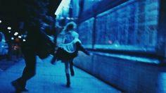 blue grunge tumblr - Buscar con Google