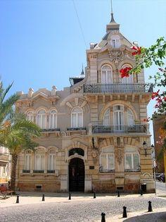 Faro, #Algarve #algarve #activbookings http://www.activbookings.com/en/