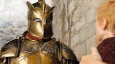 Still of Lena Headey in Game of Thrones (2011)