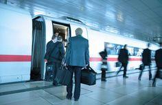business train - Recherche Google