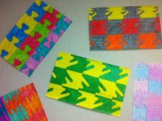 tessellation pic 1 JN