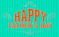 Happy Fathers Day Images: Are you looking Happy Fathers Day Images? If yes, here we are collect beautiful Happy Fathers Day Images 2017 for you. Message For Father, Happy Fathers Day Message, Fathers Day In Heaven, Happy Fathers Day Greetings, Fathers Day Messages, Fathers Day Wishes, Happy Father Day Quotes, Father's Day Greetings, Wishes Messages