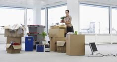 Get office Relocation Services by Hariom Packers and Movers. Packers and Movers Lucknow offer Office Relocation Services Very affordable Price . Office Relocation, Relocation Services, House Relocation, Packing Services, Moving Services, Moving Companies, Cleaning Services, Commercial Movers, Motto