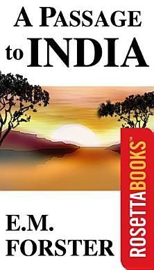A Passage to India - Books on Google Play