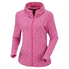 Outerspaced - Veste à capuchon pour femme Hooded Jacket, Athletic, Sport, Jackets, Fashion, Jacket, Jacket With Hoodie, Down Jackets, Moda
