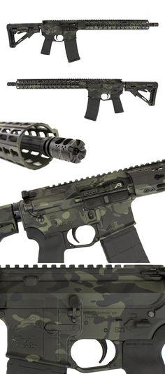 Camo Paint, How To Paint Camo, Tactical Life, Tactical Gear, Multi Cam, Aero Precision, Camo Guns, Ar Platform, Gun Art