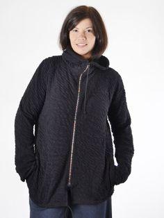 Klok Jacket from Denmark