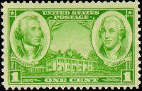 Reserved Custom Order for Linwood. Unused Vintage US Postage Stamps for mailing. by TreasureFox on Etsy