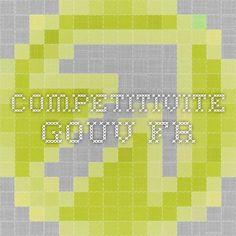 competitivite.gouv.fr