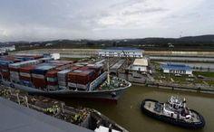 Panamá responde airado a críticas del New York Times - Mastrip.net