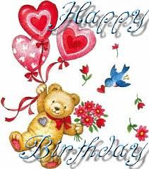 Birthday Wishes Greetings Funny Messages Cute Happy Free Cards Pictures