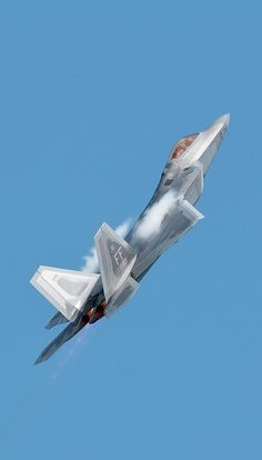 Photos For Sale, Fighter Jets, Aircraft, Vehicles, Aviation, Plane, Cars, Airplanes, Hunting