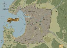 Port-a-Lucine.jpg (900×647)