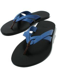 149 meilleures images du tableau tong   Flip Flops, Shoes et Flat ... 90c396c88efb