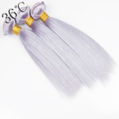 (52.99$)  Watch here - http://aifwl.worlditems.win/all/product.php?id=32601068703 - 1pcs brazilian silver grey human hair extensions new grey human hair weave straight virgin Brazilian gray hair weaving weft