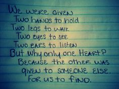 Find your love.- love these words; Love Me Quotes, Cute Quotes, Great Quotes, Quotes To Live By, Funny Quotes, Inspirational Quotes, Fabulous Quotes, Soul Quotes, Friend Quotes
