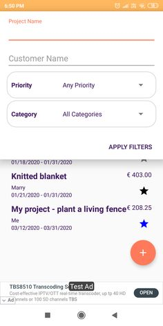 www.plancraft.eu Knitted Blankets, Project Management, Priorities, Projects To Try, Names, How To Apply, Tools, Self, Instruments