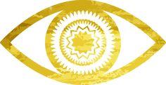 Image result for third eye Third Eye, White Gold, Symbols, Eyes, People, Image, Art, Art Background, Icons