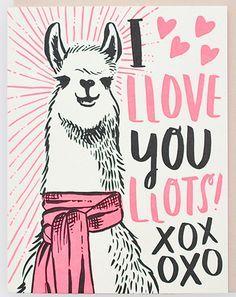 Peace and Alpacas Alpacas, Illustrations, Illustration Art, Valentines Illustration, Llama Arts, Llama Llama, Funny Llama, Llama Face, Image Deco