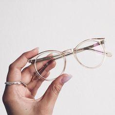 Augenoptik Modestil Brillengestell Brillenfassung Frauen Metall Brille Gold Bunt Leicht Neu Size M