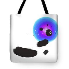 150813aa Tote Bag
