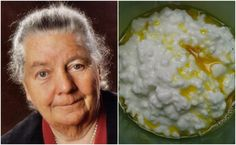 Budwig diet - prevent and reverse 4 types of cancer Natural Cancer Cures, Natural Cures, Natural Health, Psoriasis Remedies, Cancer Fighting Foods, Types Of Cancers, Alternative Health, Alternative News, Cancer Treatment