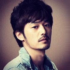 Picture of Hiroyuki Hirayama Male Icon, Thai Drama, Actors, Dramas, Pictures, Wattpad, Chinese, Quotes, Photos