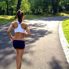 MyBestBadi: Fitness Motivation #21DaystoMakeAHabit