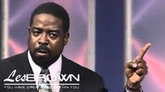 IT'S POSSIBLE (Les Brown's Greatest Hits) http://jameslockettrepairs.blogspot.com/2018/01/starting-2018-off-with-les-brown-you.html